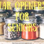 jar openres for seniors