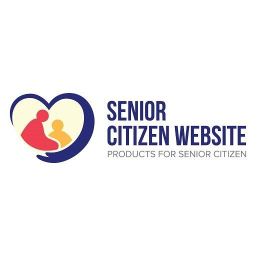 senior citizen webstite