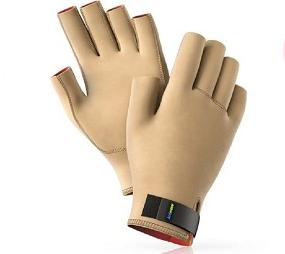 Actimove Premium Care Gloves