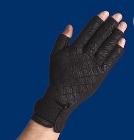 Thermoskin Arthiritis Gloves